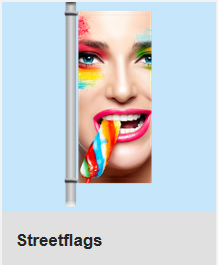 Streetflag.PNG