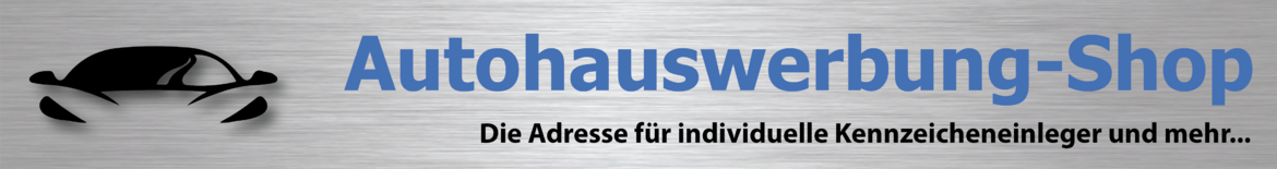 autohauswerbung-shop